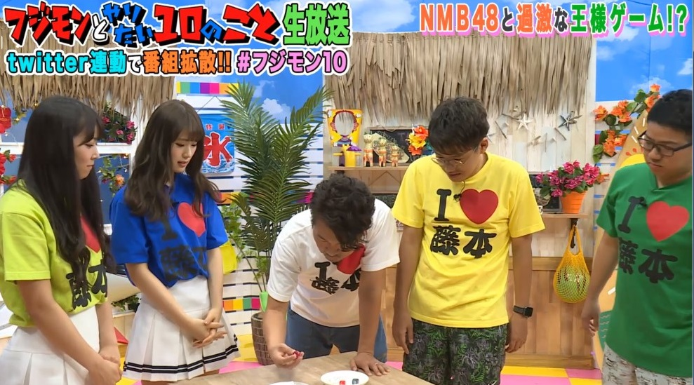 20170802AbemaTV_03